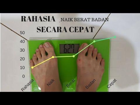 Penurunan berat badan dalam 30 hari dengan Jillian Michaels level 1 Video