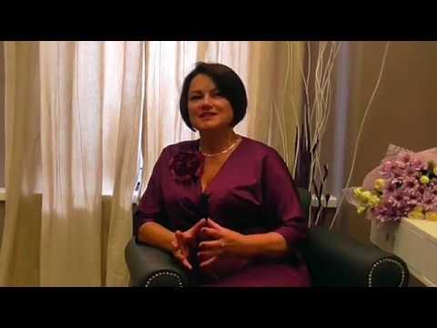 Бьюти-интервью. Наталья Деева, салон красоты «Прованс»