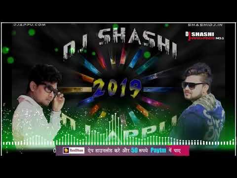 Dj Shashi Song