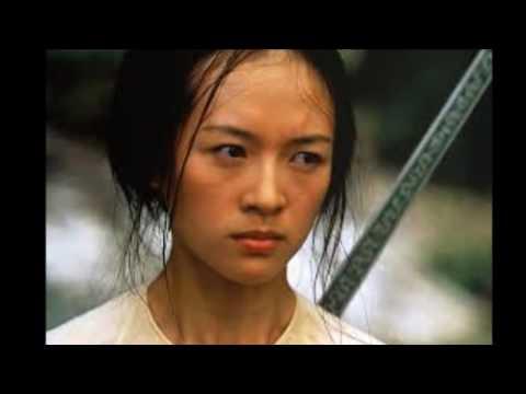 Hmong Love Song - Kuv Hlub Koj Escapes