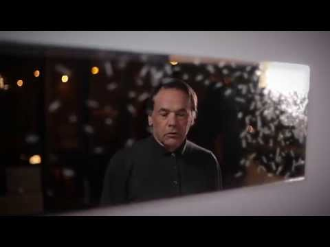 Vidéo de Rober Racine