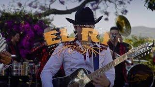 El R1   Los Plebes Del Rancho De Ariel Camacho (En Vivo) Banda Sinaloense La Tuyia