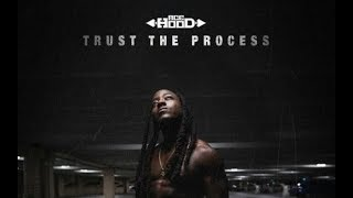 Ace Hood - Interlude Part 1 (Trust The Process)