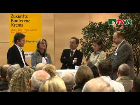 Partnervermittlung pia gladbeck