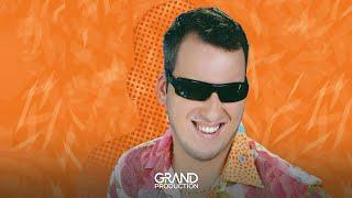 "Video thumbnail of ""Sasa Matic - Pravi se - (Audio 2005)"""