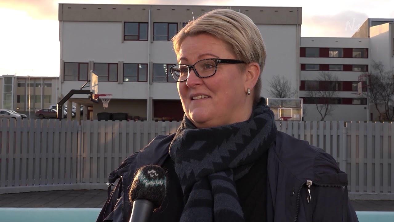 Eitt og Annað: úr SkagafirðiThumbnail not found