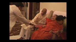 Shri Shakambhari Puja thumbnail
