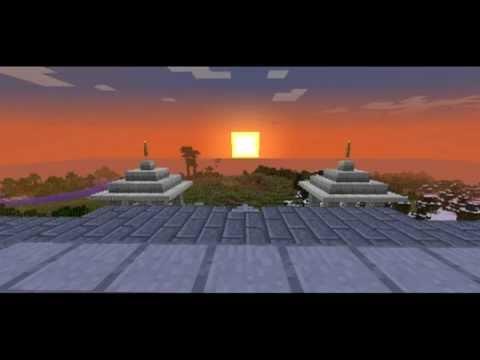 Реальный Minecraft: Конкурс от канала GKrond