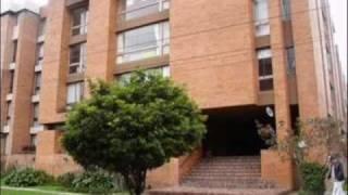 preview picture of video 'Arriendo  Apartamento en Molinos del Norte de Bogota Usaquen Alquiler Apartamento Código: 426LYO'