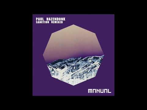 Paul Hazendonk - Sanction (Idham Remix)