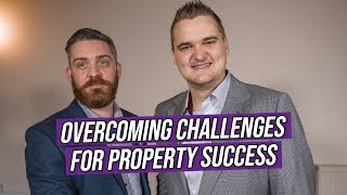 From £0.00 to 3 Property Deals in 3 MONTHS | Winners on a Wednesday #14