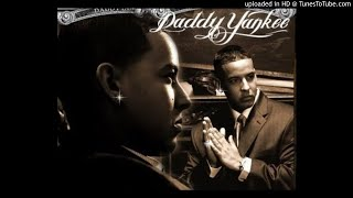daddy yankee - Papi Lover