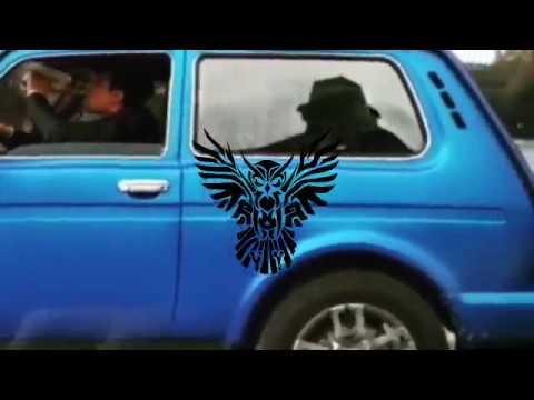 ZAWANBEATS Prod.    WMW (Original Mix)