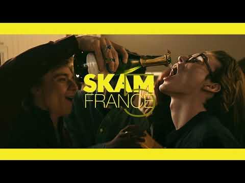 Craving You (SKAM France Soundtrack)