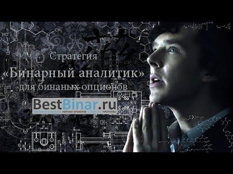 Форекс онлайн долар рубль