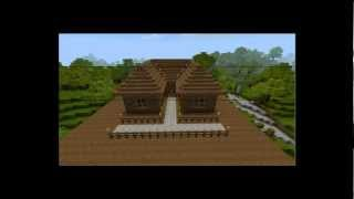 Raubach Location Radar Hesse Germany YourPlaceAbroadcom - Minecraft schones haus bauen youtube