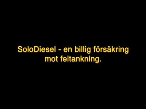 SoloDiesel SD4