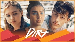"DIRT | Season 1 | Ep. 12: ""Family Ties"""