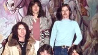 Little Lover (Español/Inglés) - AC/DC