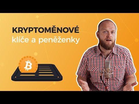 Bitcoin de semnal multiplu