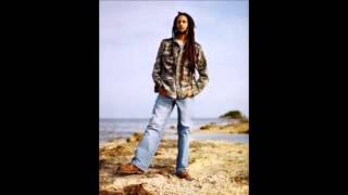 julian marley things ain't cool lyrics paroles