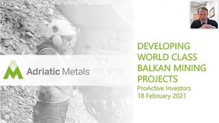 adriatic-metals-presents-at-the-proactive-one2one-virtual-conference