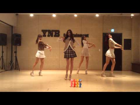 Bestie love option mp3 download