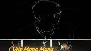Urip Opo Anane - Manthous