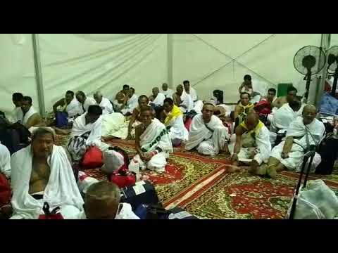 Berita Haji 2018 terbaru