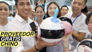 Increible invento chino para importar| Exito en tu negocio Aprende sobre cadena de suministro