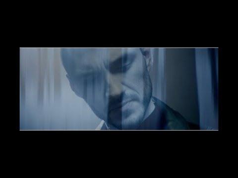 THE SEGUE - Broken Mind online metal music video by THE SEGUE