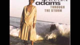 """""""Even Me"""" Yolanda Adams"""