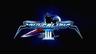SoulCalibur III Tales Of Souls Nightmare