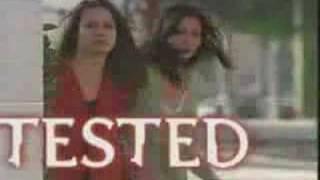 Trailer de l'épisode