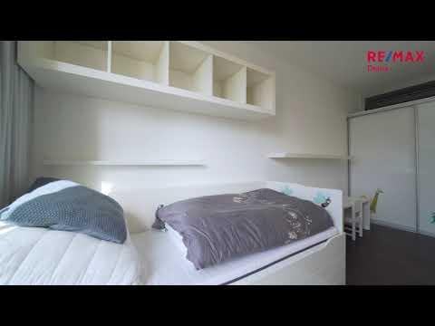 Video z << Pronájem bytu 3+kk, 74 m2, Brno >>