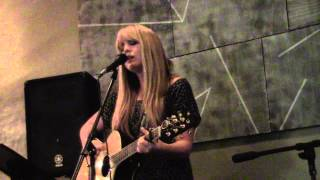 Teeth - The Ettes Cover by Jessica Errett