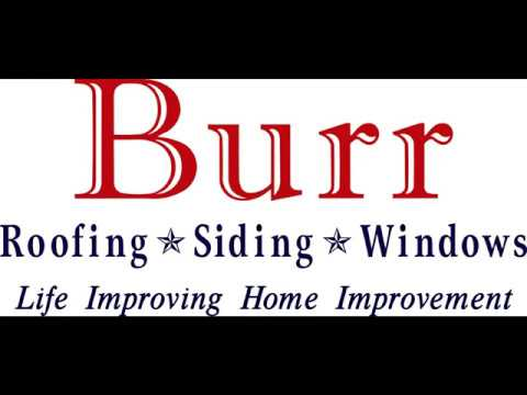 As a homeowner, proceeding with major home improvements can often be intimidating. This may lead to reservations when it comes to hiring a trustworthy remodeler. Fortunately, Burr Roofing, Siding, & Windows is with you every step of the way! At the end of your project you will receive a similar video showcasing your Life Improving Home Improvement. We don't want you to miss a moment of the excitement! Check out this recent James Hardie remodel in Stamford, CT. These homeowners were thrilled with the outcome!