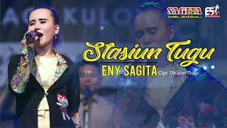 Download lagu Eny Sagita Stasiun Tugu Mp3