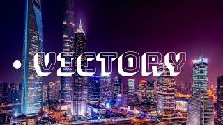 Royalty Free Music | Victory - Hip Hop Beat |  No Copyright Instrumental