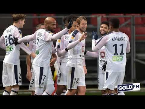 Les réactions après le succès à Dijon
