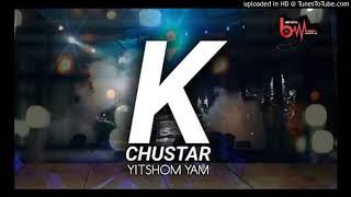 Chustar  - K (Reprise)