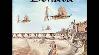 Zonata- Dimension To Freedom