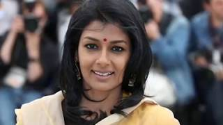Nandita Das Biography | Bollywood actress Nandita Das, Filmography-Movies - Download this Video in MP3, M4A, WEBM, MP4, 3GP