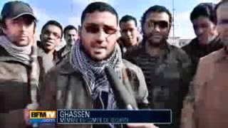 preview picture of video 'Lotfi azaiez Sahline 1.FLV'