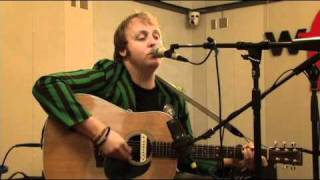 Old Man- James McCartney