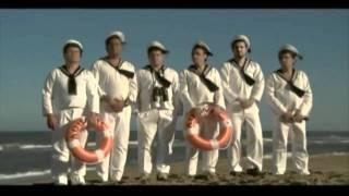 La Prima Lejana - Los Auténticos Decadentes  (Video)