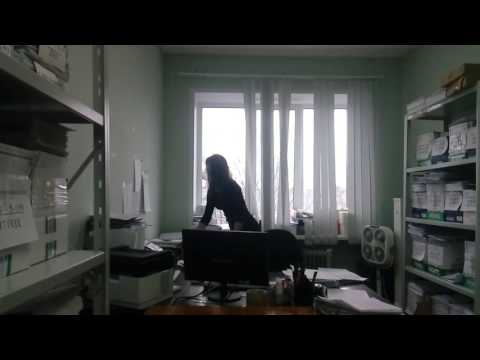 Бездельница в мировом суде Вологды