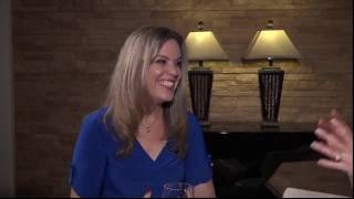 Youtube with Galit Ventura Rozen, M.A. Interview by Nina Radetich founder of Radetich Marketing & Media sharing on Keynote Speaker For Corporate Events