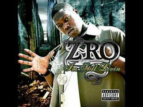 album z-ro crack album free