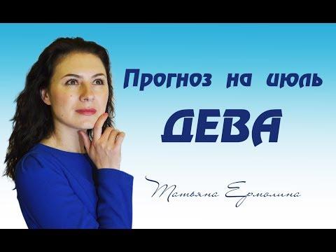 Купить хванчкару талисман в москве